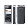 Nokia 6020 Keypad Pre-owned Mobile