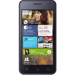 Kenxinda K518 (Black, 4 GB)  (1 GB RAM)