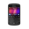 Blackberry Curve 9360 Qwerty Keypad Black Refurbished Mobile