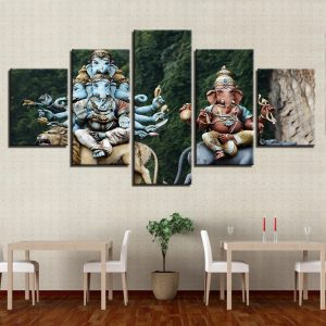 Home Decor Products - Zoneofdeals