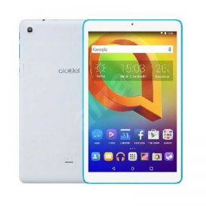 Remove term: 2gb 16b tab 2gb 16b tabRemove term: 4gb tab 4gb tabRemove term: alcatel tab alcatel tabRemove term: android androidRemove term: android tab android tabRemove term: Tab TabRemove term: tablet tablet