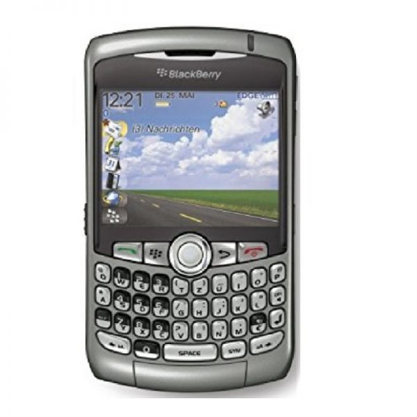 Remove term: blackberry blackberryRemove term: blackberry curve 8310 blackberry curve 8310Remove term: 8310 8310Remove term: curve 8310 curve 8310Remove term: blackberry 8310 blackberry 8310Remove term: refurbished refurbished