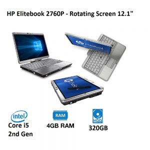 Remove term: 2nd gen laptop 2nd gen laptopRemove term: Corei5 laptops Corei5 laptopsRemove term: laptops laptopsRemove term: HP EliteBook laptop HP EliteBook laptopRemove term: Hp laptop Hp laptopRemove term: Refurbished Laptops Refurbished Laptop