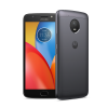 Moto E4 Plus 3GB-32GB on zoneofdeals.com