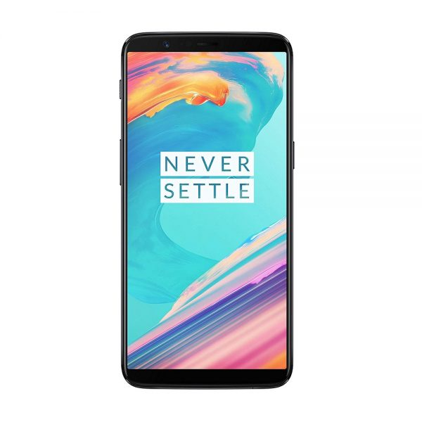 6GB RAM | 64 GB ROM | 15.26 centimeters (6.01-inch) Full HD 20+16 MP Dual rear camera | 16 MP front camera 3300 mAh lithium-polymer battery (non-removable) Operating System and Processor: Android 7.1.1 Nougat Condition: Excellent