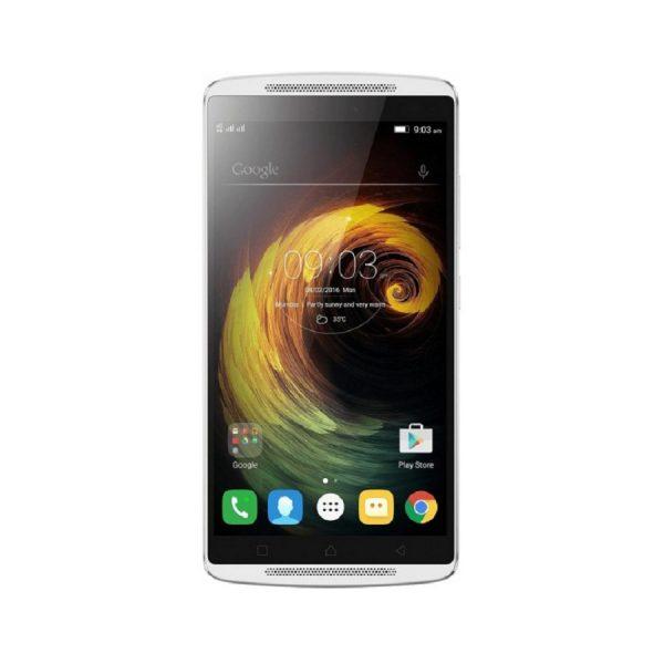Refurbished Lenovo K4 Note White 3GB/16GB 4G VoLTE