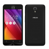 Asus Zenfone Go 5 - 2GB+16GB - Refurbished