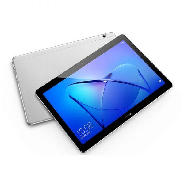 "Huawei Honor T3 - 8""-   3GB+32GB   Refurbished"