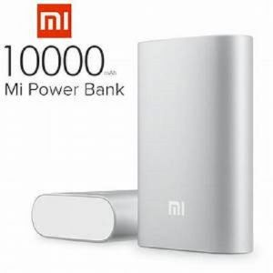 Mi Power Bank | 1000mAh | Unboxed Power Bank