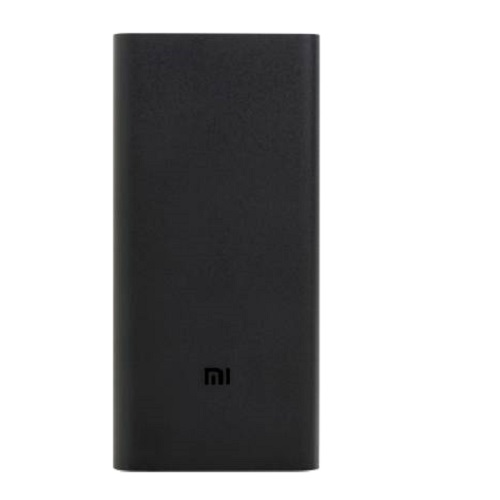 MI Power Bank | 20000mAh | Portable Charger | Unboxed Power Bank