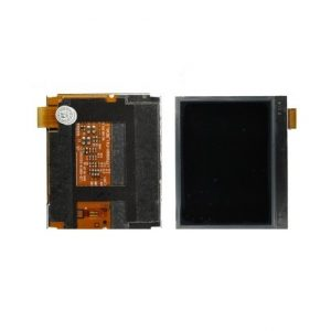 LCD Screen for Blackberry 8700g - Replacement Display 100% Original