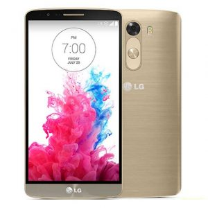 Refurbished LG G3 - 32GB (3GB Ram, Black) Android Smartphone Brand: LG Model: G3 Condition: Excellent Screen Size: 5.5 inches, True HD-IPS + LCD Ram: 3GB Capacity: 32GB Rear Camera: 13MP With LED Flash Front Camera: 2.1MP Processor: Quad-core 2.25 GHz OS: Android 4.2.2 (Jelly Bean) Battery: 3000 mAh SIM Type: Single SIM – GSM – Micro SIM Other Feature: Wifi, Bluetooth, FM, GPS, IR, Memory Slot: Yes Warranty: 3 Months For Software & 30 Days Hardware Warranty on Device. In The Box: Handset, Charger, Data Cable, Battery Warranty Partner: EM Retail Company Warranty Condition: No Warranty On Physical Damage & On Dead Mobiles. Condition: Almost New Condition Refurbished