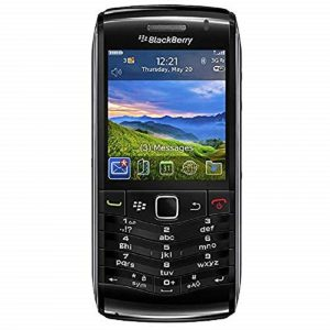 Blackberry 9105 Pearl 3G Buy Online on zoneofdeals.com