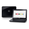 Refurbished Dell Inspiron 10 Netbook Atom | Mini Laptop | 4GB-320GB | 10.1-inch Laptop