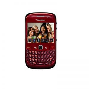 Buy Blackberry Curve 8520 Online on Zoneofdeals.com