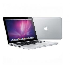 Apple MacBook Pro | 4GB+500GB | Core 2 Duo | 13"